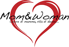 logo_nanny