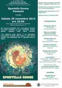 locandina_29novembre2014_pdf