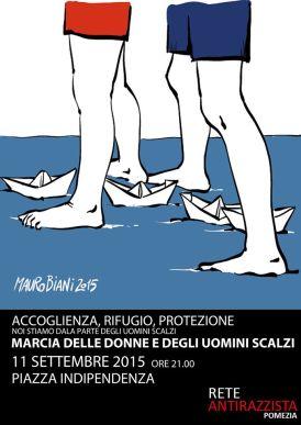marcia_scalzi