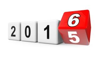 arriva-nuovo-anno-2016